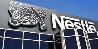 Informasi Lowongan Kerja PT Nestle Indonesia Jakarta Selatan