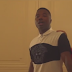 Video: Troy Ave - Pain