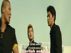 Mengatasi Subtitle Film Ganda Setelah diConvert Format Factory