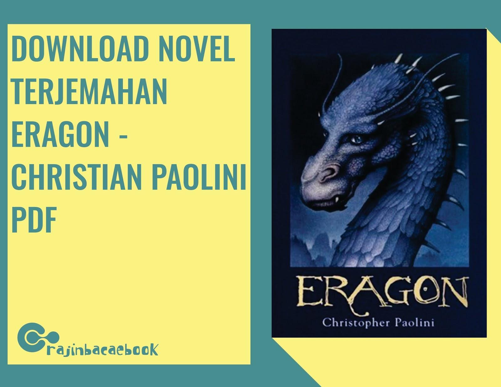 Eragon Pdf Pics Download