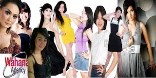 agency spg, spg event, spg agency, model bandung, foto model, eo bandung, bandung eo