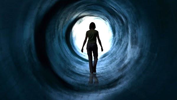 """¡Sorprendente! Científicos confirman que la existencia de vida después de la """"vida"""" (VIDEO)"""