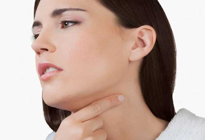 دور الغدة الدرقية المهم في جسمنا وكيف نحميها من الأمراض