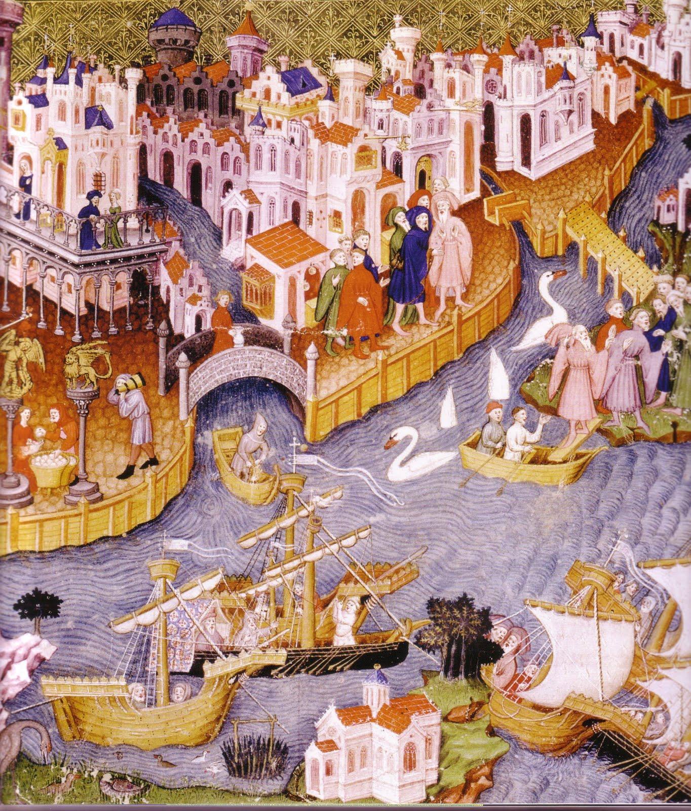 Venise MaveniseMarco Polovenise Venise 1324Suite MaveniseMarco 1254 Polovenise 1324Suite MaveniseMarco 1254 BoCxde