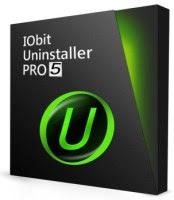 IObit Uninstaller Pro 6 Serial Key