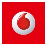 Vodafone Recruitment 2019 2020 Latest Jobs Opening For Freshers