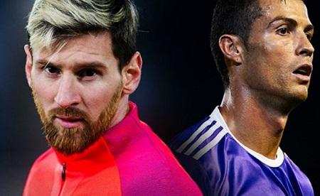 Assistir Real Madrid x Barcelona AO VIVO 29/07/2017