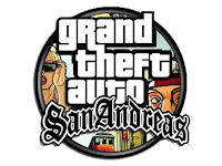 Download GTA San Andreas Original Tanpa Mod