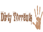 dirtytorrents
