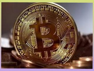 Bitcoin bullѕ tаrgеt $50K аѕ Frіdау'ѕ $655M BTC options еxріrу аррrоасhеѕ