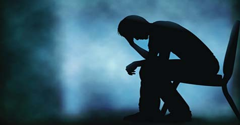 Anxiety Disorder Symptoms and Treatment