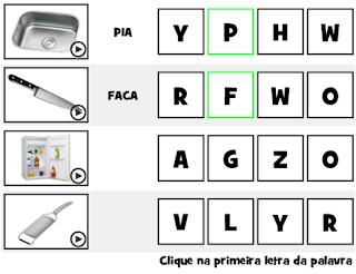 https://www.digipuzzle.net/digipuzzle/inthekitchen/puzzles/firstletter.htm?language=portuguese&linkback=../../../pt/jogoseducativos/palavras/index.htm