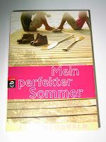 https://bienesbuecher.blogspot.de/2016/10/rezension-mein-perfekter-sommer.html