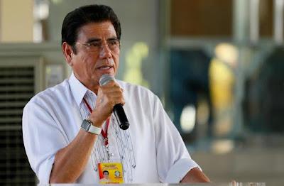 Philippine city mayor shot dead by gunman