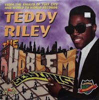 https://www.mediafire.com/file/4g9v8dkr4e0zm8b/Teddy%20Riley%20-%20The%20Harlem%20Sessions%20%281996%29.rar