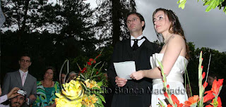 fotografias cerimonia casamento