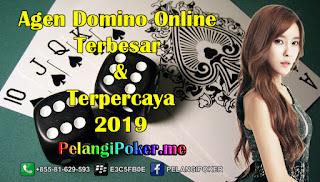 Agen-Domino-Online-Terbesar-dan-Terpercaya-2019