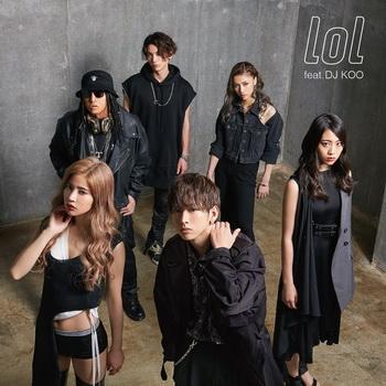JpMusicDL Com - Download Music Japan Free From Rapidgator Uploaded