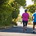 Estudo mostra que qualquer tipo de atividade física reduz bastante o risco de morte