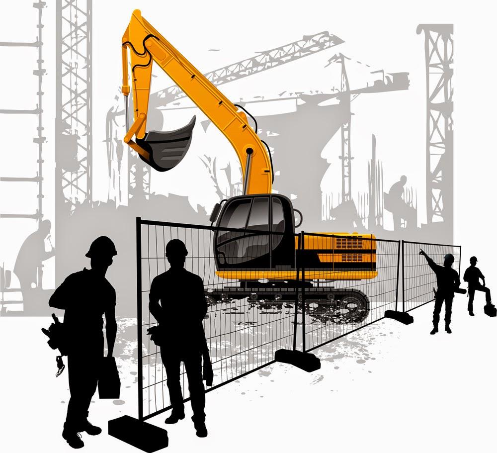 Généralités relatives  aux  travaux  de  bâtiment :  Intervenants,  Documents,  Rôle  du  surveillant  de  chantier, Matériel et installation de chantier.
