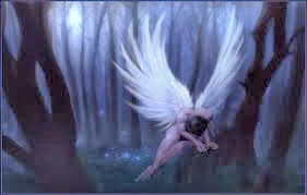 Angels ~ FACT, INFORMATION, TRUTH