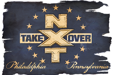 Watch WWE NXT TakeOver: Philadelphia 2018 Pay-Per-View Online Results Predictions Spoilers Review