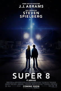 Super 8 (2011) Hindi Dual Audio BluRay | 720p | 480p | Watch Online and Download