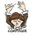 تثبيث أداة Composer على الأوبونتو 18.04