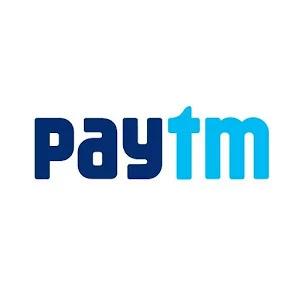 Paytm Rs 10 cashabck Offer