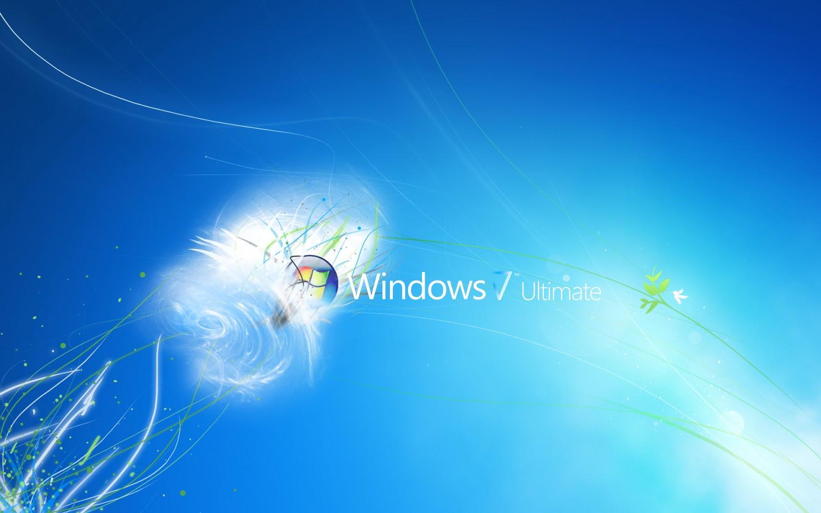windows 7 download 32 bit crack