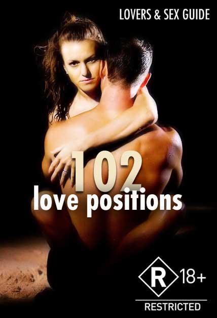 Sex Guide Download 13