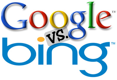 Google Search Market Share Decreased While Bing Improved : eAskme