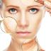 7 Cara Alami Mengatasi Kulit Wajah Kering