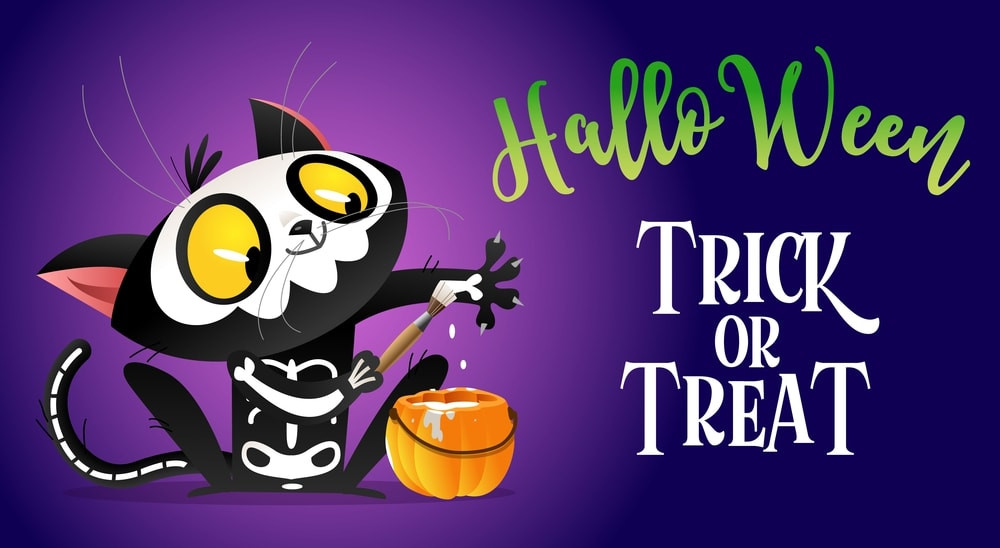 Halloween Wallpaper Images And Photos Free Download
