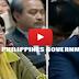WATCH: Pinahiya ni Sen. Jinggoy Estrada Si De Lima Sa Senado