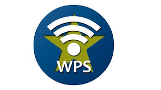 WPS App Pro Premium Mod Apk v1.15
