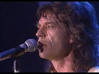 Oggi Mick jagger compie 73 anni
