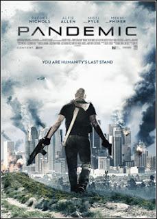 Pandemic www.geralzumbi.com