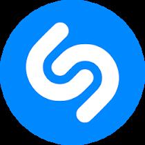 Shazam Encore v8.6.1180618 Paid Full APK