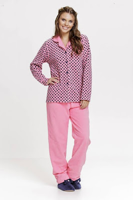 Imagens-de-pijamas-de-pelucia
