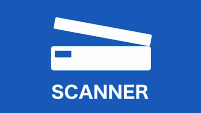 Cara Murah dan Mudah Scan Dokumen Pakai Smarphone