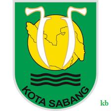 Hasil Quick Count Pilkada/Pilwako Kota Sabang 2017 img