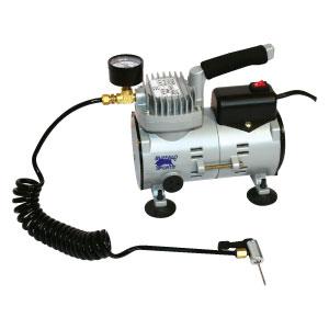 air compressor pembersih