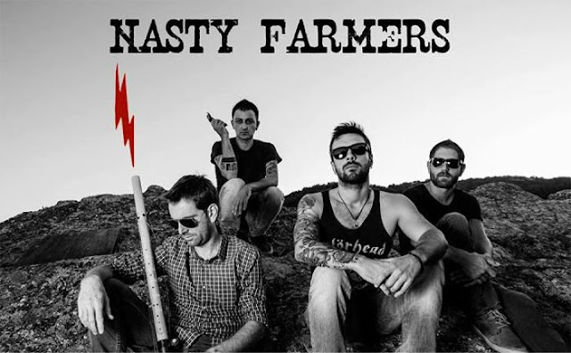 Nasty-Farmers-Classic-hard-Rock-Grunge-Stoner