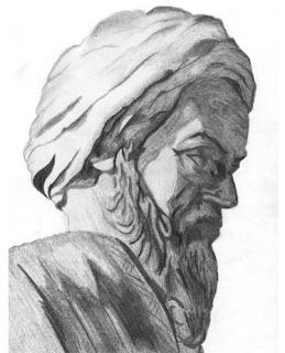 Biografi dan Pemikiran Fakhruddin Al-Razi di Bidang Filsafat