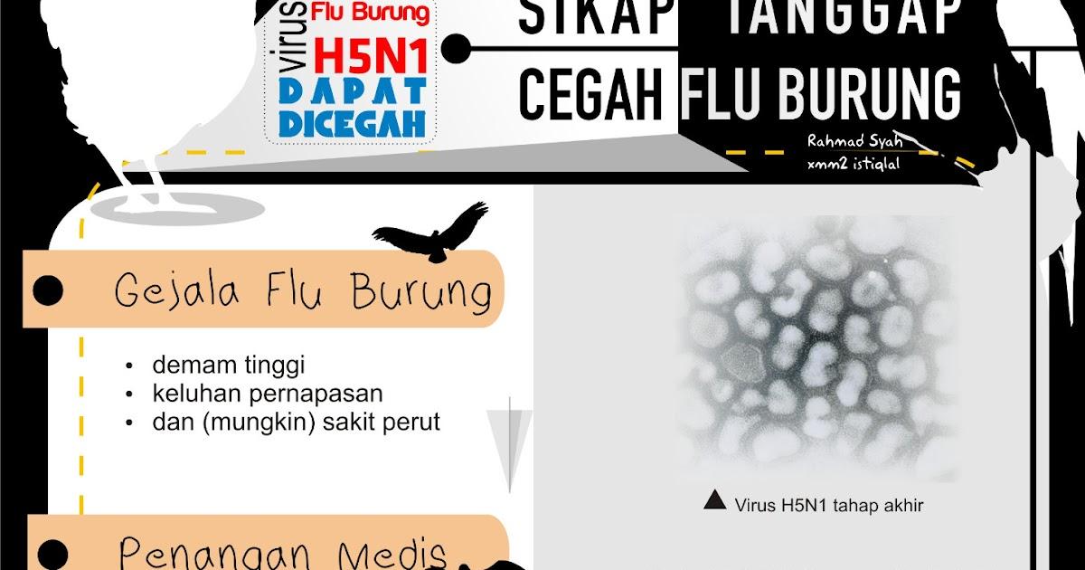 Contoh Proposal Iklan Layanan Masyarakat Hemat Air Contoh Fail