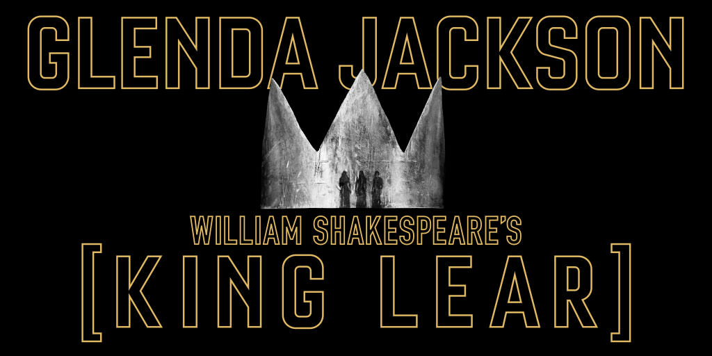 REVIEW: King Lear