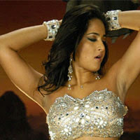 Daily Hot Bollywood Actress 30