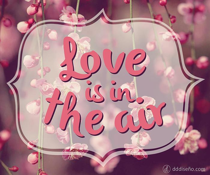 Amor-en-el-aire-frases-imagenes-diseño-descargas-gratuitas