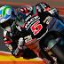Moto2: Johann Zarco se despide de la clase intermedia con una nueva victoria